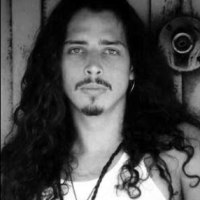 7. Chris Cornell - Soundgarden/Audioslave/Solo