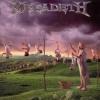Megadeth: Youthanasia