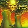 Nuclear Assault: Survive