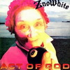 Znöwhite: Act of god