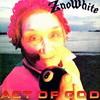 Znöwhite: Act of god