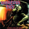 Righteous Pigs: Live and Learn