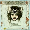 Melvins: Ozma