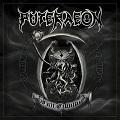Puteraeon: Cult Cthulhu