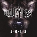 Loudness: 2-0-1-2