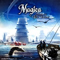 Magica: Center of the great unknown