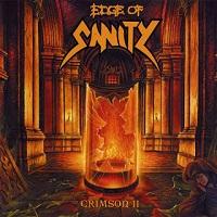 Edge of Sanity: Crimson II