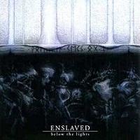 Enslaved: Below the lights
