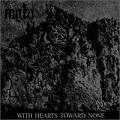 Mgła: With hearts toward none