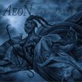 Aeon: Aeons black