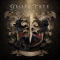 Geoff Tate: Kings & thieves