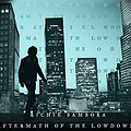 Richie Sambora: Aftermath of the lowdown