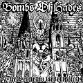 Bombs Of Hades: The serpent's redemption