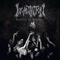 Incantation: Vanquish in vengeance