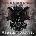 Skunk Anansie: Black traffic