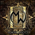 Mutiny Within: Synchronicity
