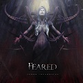 Feared: Furor incarnatus