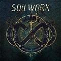 Soilwork: The living infinite