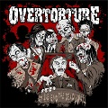 Overtorture: At the end the dead await