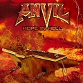 Anvil: Hope in hell