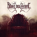 Blood Red Throne: Blood red throne