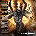 The Monolith Deathcult: Tetragrammaton