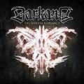 Darkane: The sinister supremacy