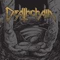 Deathchain: Ritual death metal
