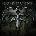 Queensrÿche: Queensrÿche