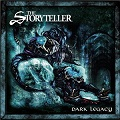 The Storyteller: Dark legacy