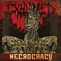 Exhumed: Necrocracy