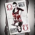 ReVamp: Wild card