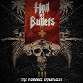 Hail Of Bullets: III - The Rommel chronicles