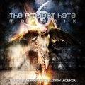 The Project Hate MCMXCIX: The cadaverous retaliation agenda