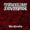 Torture Division: The Worship