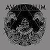 Avatarium: Avatarium