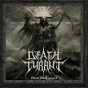 Death Tyrant: Opus de tyranis