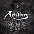 Artillery: Legions