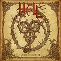 Hell: Curse and chapter