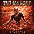 Tad Morose: Revenant