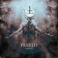 Feared: Vinter