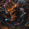 Monster Magnet: Last patrol