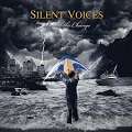 Silent Voices: Reveal the change