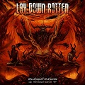 Lay Down Rotten: Deathspell catharsis