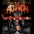 Acheron: Kult des Hasses