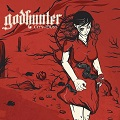 Godhunter: City of dust