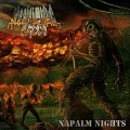 Nocturnal Breed: Napalm nights