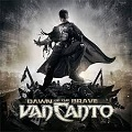 Van Canto: Dawn of the brave