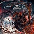 Demonic-Resurrection-The-Demon-King