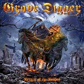 Grave-Digger-Return-Of-The-Reaper